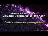 Ta'amin Sheyihieh Tov