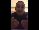 Mourad Ghazli Flash 1 minutes detox suite aux mensonges sur France 2 sur la guerre économique USA VS Turquie