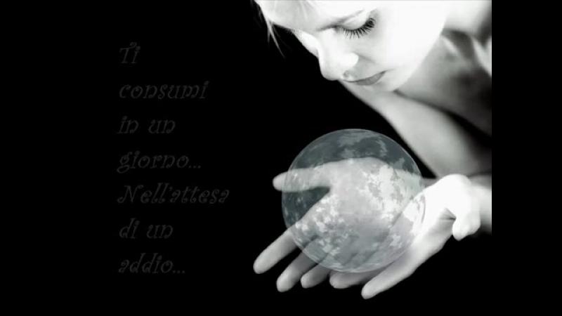 Nina Zilli - Luomo che amava le donne