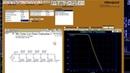 Строим фильтр в программе Filter Solutions 2015, ФНЧ, ФВЧ, радиолюбители, радиохулиганы, SDR, SSB