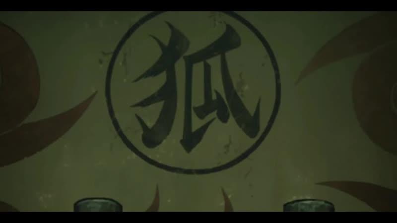 Sasuke and Itachi by Helm