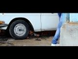 Uzbek kino SO`NGI QO`NG`IROQ (Full HD)