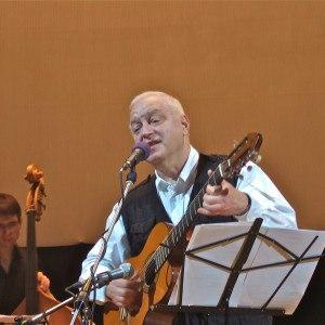 Никитин Сергей