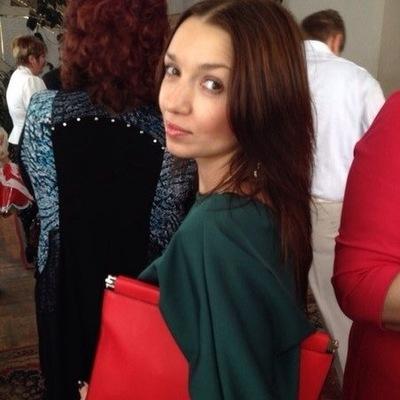 Ксения Зорина, 15 июля , Санкт-Петербург, id20128462