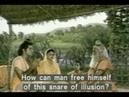 Рамаяна (Ramayan). Эпизод 08