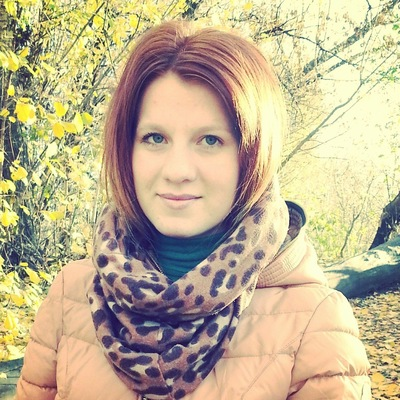 Алия Галиханова, 20 августа , Слободской, id135884125