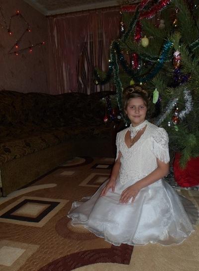 Кристина Новикова, 20 февраля , Алчевск, id186964845