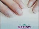 Коррекция ногтей гелем с покрытием гель-лак от студии красоты MARIBEL 533-407 г.Барнаул