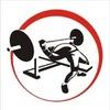Программы тренировок и питание