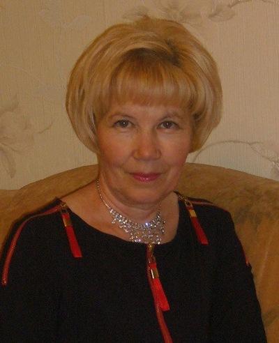 Зинаида Бастракова, 20 января 1990, Йошкар-Ола, id161115603