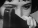 Былое и думы(5-я серия)Разлука.1972 год. Телеспектакль