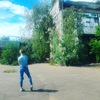 Евгения Позднякова