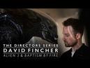 David Fincher: Alien 3 His Early Works (The Directors Series) - Indie Film Hustle
