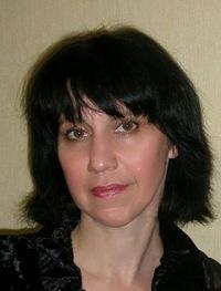 Лариса Чайка, 1 апреля , Лениногорск, id25814804