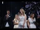 X Faktors Latvija 2018 Dvēseles dziesma