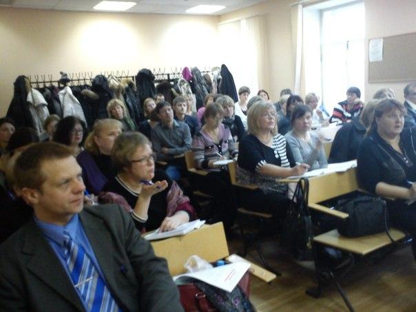 Изменения в ГК РФ в сфере недвижимости
