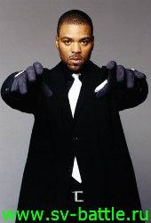 Method Man, RZA, Wu-Tang