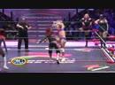 CMLL Super Viernes 18 01 2019