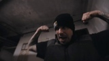 Q-Unique (feat. ILL BILL) - Cult Leader &amp Capital (Official Video)