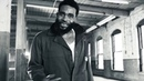 Pharoahe Monch featuring Lil Fame 24 Hours