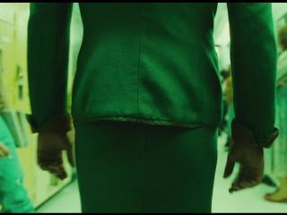 И всё же Лоранс | Laurence Anyways (2012) реж. Ксавье Долан