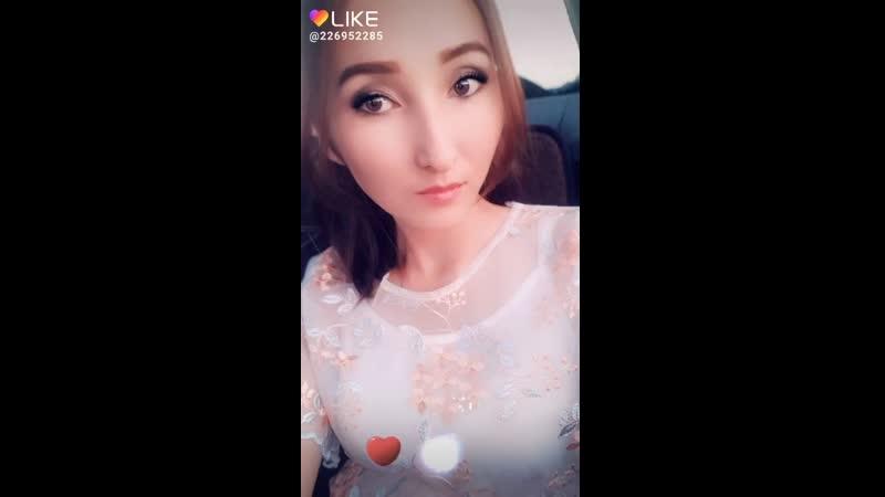 Like_2019-06-16-01-03-21.mp4