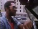 DJ Kool Herc Documentary