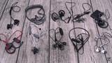 Top 10 Wireless Sports Headphones
