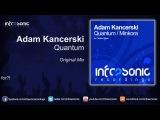 Adam Kancerski - Quantum