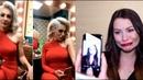 НОВОЕ видео Настя Ивлеева (agentgirl) и Ида Галич - ИНСТАГРАМ-НОВИНКИ