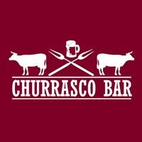 churrasco_kh