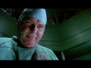 18+ Хихикаю.щий док.тор [Ужасы, фантастика,1992, США,  WEB-DL 720p]