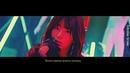 Fanfic-teaser   The bloody river   BTS   RED VELVET   Jung HoSeok   Irene   18   AU!mafia