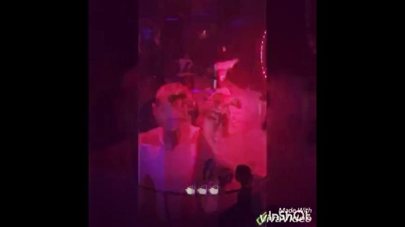 Asia-party, пенная вечеринка😎 15.07.2017г