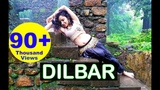 DILBAR Satyameva Jayate John Abraham, Nora Fatehi, Tanishk Bagchi, Neha Kakkar, Ikka T-Series