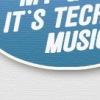 OH MY GOD IT'S TECHNO MUSIC™ - SUPERMIX!