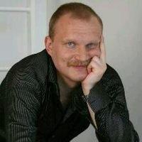 Ivan Vladimirovich