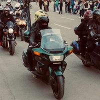RiderFox