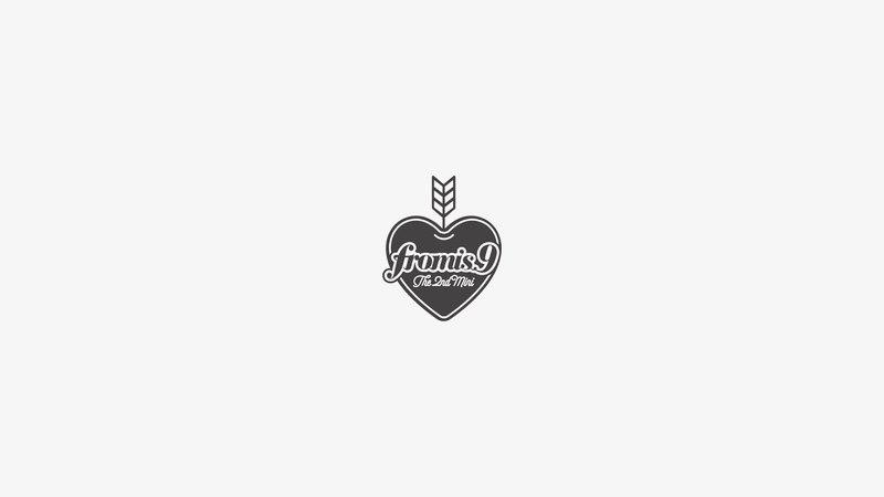 Fromis_9 (프로미스나인) - To. Day_Album Teaser