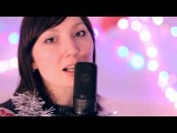 Shake Up Christmas - Train (Palex team Cover)