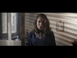 Alice_Merton_-_No_Roots_(2017)/ Элис Мертон -