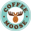 Coffee Moose | Ижевск