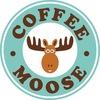 Coffee Moose l Уфа