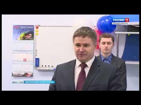 ГТРК СЛАВИЯ РТПЦ запуск второго мультиплекса 28 12 18
