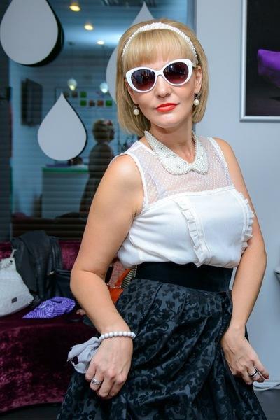 Мария Родичева(Дмитриева), 3 октября , Санкт-Петербург, id953465