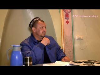 'Бәріміз еркекпіз ғой' Абдуғаппар Сманов.mp4