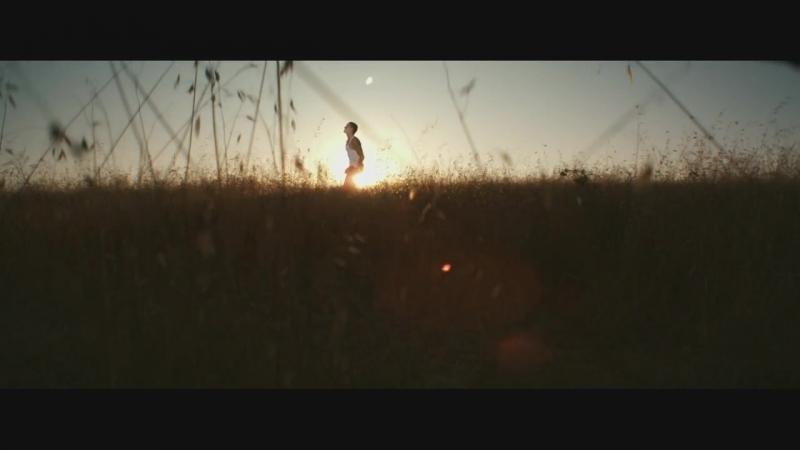 Eminem ft. Rihanna - Love The Way You Lie - HD - [ VKlipe.Net ]