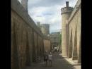 Воронцовские ворота