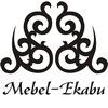 MEBEL-EKABU — Мебель на заказ в Екатеринбурге
