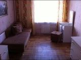 г. Вологда ул. Мохова д. 37 комната 12 кв.м